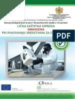 4. Lična Zaštitna Oprema Obavezna Pri Rukovanju SZB-ilovepdf-compressed