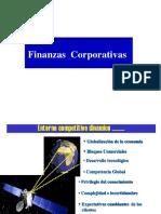 FINANZAS_S1.ppt