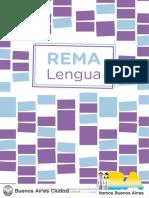 7944e5 Rema Lengua 1