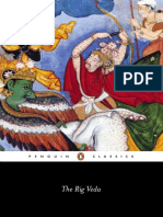 The Rig Veda, An Anthology - Wendy Doniger (Trans)