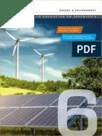 Energy & Environment Catalogue_GUNT