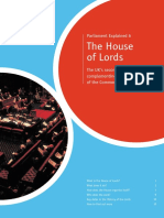 The House of Lords.pdf