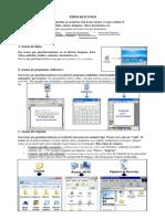 IBVC_09_tipos_de_iconos (1)