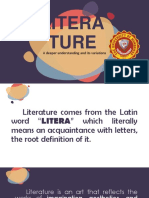 Literature-Genres.pptx