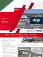 pima-med.pdf
