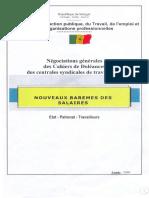 Barêmes des salaires 2009.pdf
