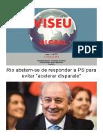 1 Outubro 2019- Viseu Global