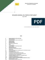 05 Mayo 2019.pdf