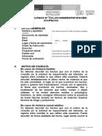 MODELO DE INFORME PSICOLOGICO FINAL- CEM.doc