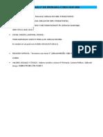 Libros 5º Y 6º Primaria Curso 2019-20 c