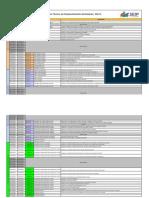 DES_SIST_2019.1_EAD_PE.pdf