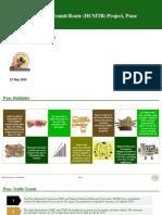 HCMTR Presentation Technical (1)