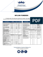 nyloil-tecast-l-chapa-tarugo-tubo-bucha-peca-usinada-903.pdf