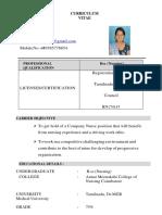 Revathi Resume 19.pdf
