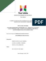 Informe Epmt Sd 24 04