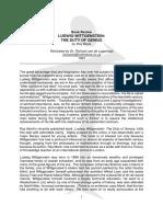 Rev. Monk Ray-Ludwig Wittgenstein. The Duty of Genius,4.pdf