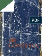 Zeiss Ikon Contessa 35 Manual - M._Butkus_U.S.A.pdf