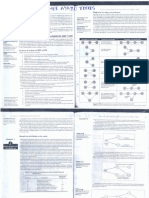 COPIAS DE CLASE (1).pdf