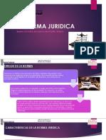 LA NORMA JURIDICA (1).pptx