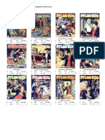 [www.dylandogofili.com] - La Serie Regolare.pdf