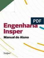Manual do Aluno de Engenharia