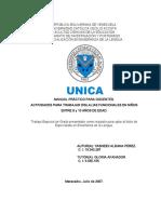 manual-para-trabajar-dislalias-funcionales (1) (1).pdf