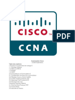 Commandes_Cisco_CCNA_Exploration.pdf