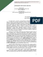 Azevedo & Grave 2018 O Administrador Como Agente Virtuoso Expandido