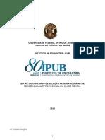 IPUB 24-11.pdf