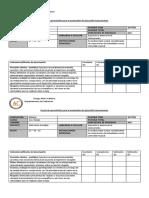 evaluacion 1ro medio.docx