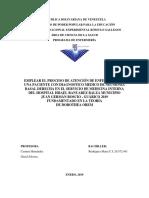 CasoClinicoNeumonia NuevoMR