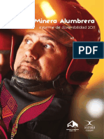 Informe_de_sostenibilidad_Minera_Alumbrera_2011.pdf