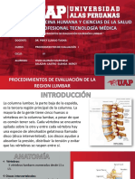 Exp. Procedimientos Lumbar - Copia - Copia