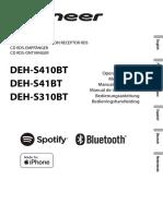 Pioneer DEH-S41BT.pdf