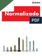 10.-NORMALIZADO