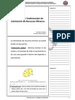 METODOS TRAD. DE ESTIMACION DE RESERVAS.docx