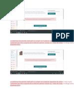Documentos Para Descargar Otros Documentos en Scribd 7