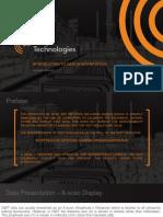 PP-11-Introduction to Data Interpretation [P11] Rev 0.5
