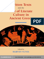 [Harvey_Yunis]_Written_Texts_and_the_Rise_of_Liter(z-lib.org).pdf