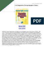 Manual-Pratico-Do-Diagnostico-Psicopedagogico-Clinico.pdf