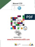 12- Hematologia Cto 10 Ed.
