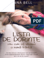 Anna.pdf