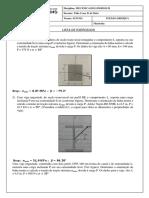 LISTA+DE+EXERCÍCIOS+-+FLEXÃO+OBLÍQUA_RESPOSTAS+.pdf
