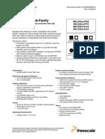 KL25P80M48SF0.pdf
