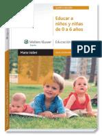 Educar a niños y niñas de 0 a 6 años.pdf