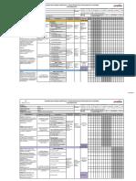 PD FISICA II 2014-2