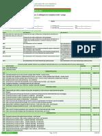 pdf_pdf_137.pdf