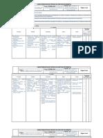 Unidad 1 Taller 03 Formato Caracterizacion de Procesos (1)