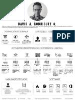 David Alejandro Rodriguez Sarzosa .pdf
