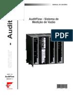 AFLOWV71MP.pdf